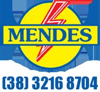 Mendes Ar